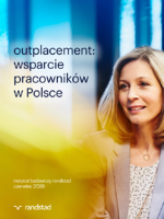 raport-outplacement-okladka
