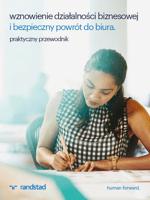 raport-powrot-do-biurokladka